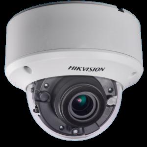 Hikvision DS-2CE56F7T-AVPIT3Z