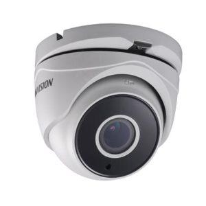 Hikvision DS-2CE56F7T-IT3Z