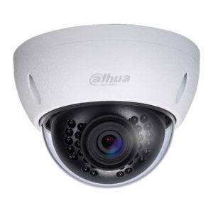 dahua-ipc-hdbw4800e