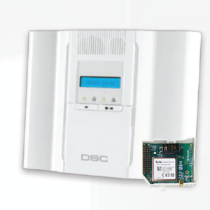 DSC-WP8030-SP-GPRS