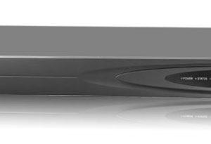 hikvision-DS-7608HI-ST-A