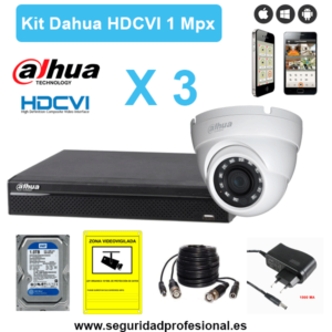 kit-dahua-hdcvi-1-mpx-3-camaras
