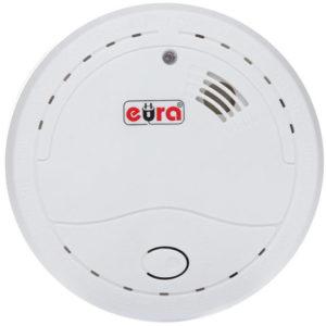 02937-detector-de-humo-autonomo