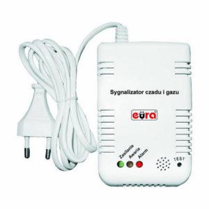 02939-detector-monoxido-y-gas