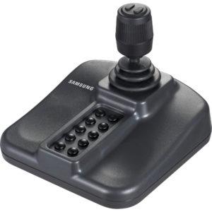 SPC-2000