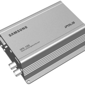 SPE-100