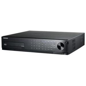 SRD-1656D-1TB