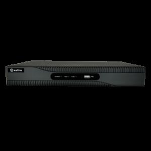 SF-HTVR6216A