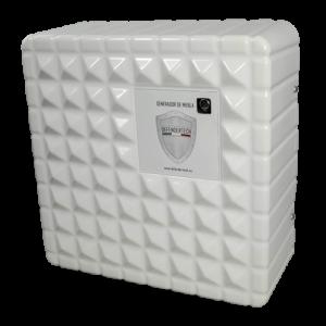 Generadores de Niebla Defendertech