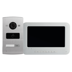 Videoportero IP Safire
